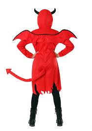 child cute devil costume child cute devil costume alt 2
