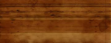 horizontal wood background. Medium-wood-horizontal-background.jpg Horizontal Wood Background O