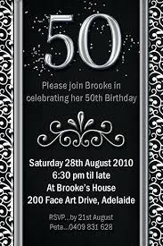 30th birthday invitation templates free birthday invitation template free birthday invitation templates info 30th birthday invitation 30th birthday