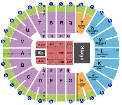 San Diego Concert Tickets Event Tickets Center