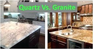 latest kitchen countertops latest kitchen trends a the best option quartz vs granite s a geologist s perspective trend in kitchen countertops 2017