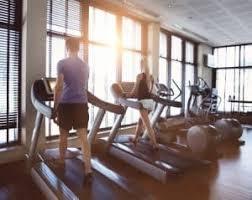 Gym Diet Chart In Punjabi 1200 Calorie Punjabi Diet Plan For Weight Loss Dietburrp