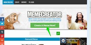 How To Make a Meme (Easy)   Ubergizmo via Relatably.com