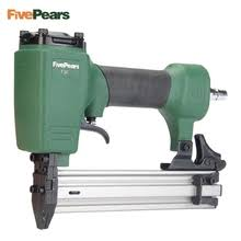 Buy <b>air nailer stapler</b> and get free shipping on AliExpress.com