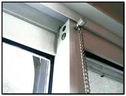 master lock door security bar master lock door security bar rare sliding glass door lock bar sliding glass door security master lock dual function door