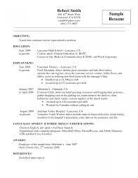 Admissions Supervisor Hospital Sample Job Description Templates