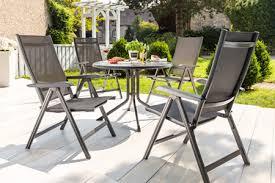 Buy Patio Furniture Patio Sets Backyard Furniture More Kettler USA