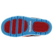 Reebok Kid Shoes Size Chart Reebok Shoe Size Chart Kids Shoes Reebok Classic Arena