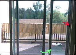 patio door installation cost sliding door cost installation door cost door lock replacement patio sliding door