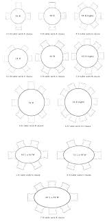 person round table tables seating planner app bench with storage