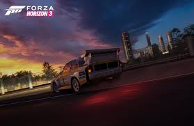 new car game release dateForza 6 Car Pack Release Date Get Hyped For New Vehicles