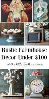 Southern Kitchen 17 Best Ideas About Southern Kitchen Decor On Pinterest Mason
