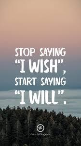 Pastel Motivation Iphone Wallpaper ...