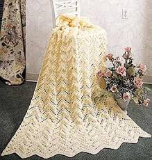 Afghan Crochet Patterns Interesting Popcorn Ripple Crochet Afghan Welcome To The Craft Yarn Council