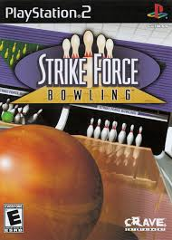 strike force bowling full game free pc play s