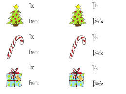 Printable Tag Templates Free Printable Cards Gift Tags A Christian Mommy Blog Holiday Tag