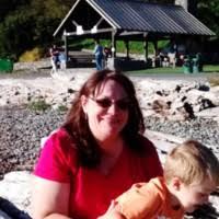 """6 """"Myra Hopkins"""" profiles   LinkedIn"""