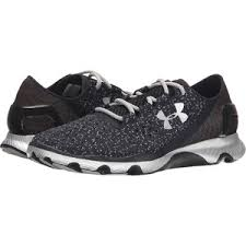 under armour womens running shoes. under armour ua speedform apollo gr (black/msv/msv) women\u0027s running shoes womens