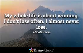Winning Quotes Interesting 48 Winning Quotes QuotePrism