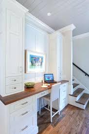 kitchen with built in desk storage kitchen storage desk built best built in desk ideas on kitchen desk built in ideas