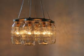 lighting winsome modern rustic chandelier 22 contemporary crystal chandeliers farmhouse fixtures country pendant for kitchen