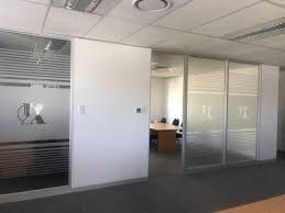 office space great. OFFICE SPACE WITH GREAT EXPOSURE ONTO RIVONIA ROAD Office Space Great N