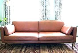black leather furniture repair tape vinyl sofa repair kit leather couch repair patch leather leather couch