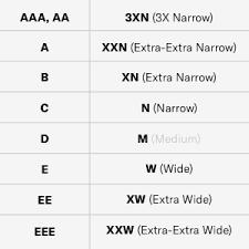 Allen Edmonds Width Size Chart Amazon Com Allen Edmonds Mens Nomad Buck Oxford Oxfords