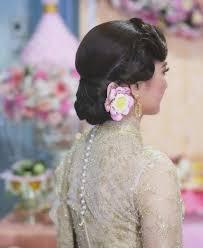80 ไอเดย ทรงผมเจาสาว สวยหร ดแพง Wongnai