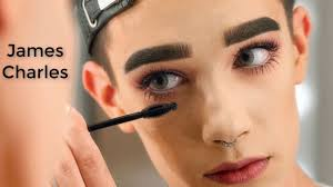 If you do not know, we have. James Charles Net Worth Net Worth House Car Pennywise Youtube