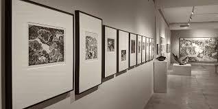 10 years of the kiran nadar museum of art