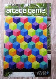 SORRY! PC GAME +1Clk Windows 10 8 7 Vista XP Install | Pc game and ... & Arcade Game Quilt Pattern Adamdwight.com