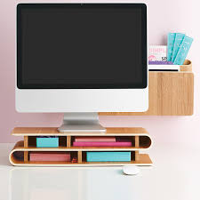 desk accessories and organizers. Plain Accessories Desktop Organizer  To Desk Accessories And Organizers