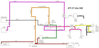 wiring dia hp kohler wiring diagram schematics info 17 hp kohler wiring diagram 17 home wiring diagrams