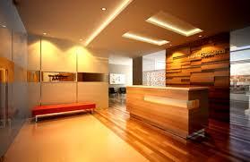 office lobby design ideas. Office Lobby Decor. Home Design Beautiful 2016 Modern Interior Decor I Ideas
