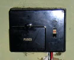homes with fuse boxes house panel wiring solar camper wires box mega fuse boxes for houses for sale homes with fuse boxes guide to dealing an electrical emergency old houses used in box one houses with fuse boxes