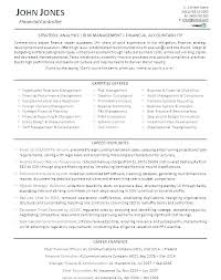 Best Format For Resume Extraordinary Example Resumes Australia Wakeboardingsupplies