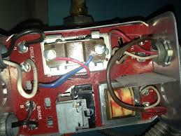 wrg 0704 honeywell l8148e aquastat wiring diagram on issues replacement of honeywell l8148e aquastat heating inside l8148e honeywell aquastat l8148e