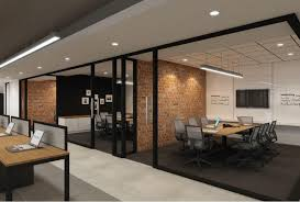 uber office design. UBER Office Shortlist Uber Design ,