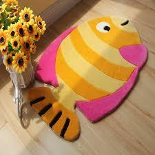 fish bathroom rug home design frog bath rug roselawnlutheran