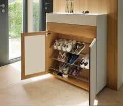 Amazing Cabinets For Hallways Hallway Shoe Cabinet Chosen Wharfside  Designed Team7