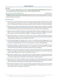 Sample Resume For Administrative Officer Best Of Administrative Assistant Key Skills For Resume Resume
