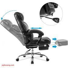 O  Large Size Of Chair Serta Computer Own Body Amazon Merax Portland  Technical Leather Big U0026 Tall