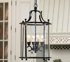 large lantern pendant pendant lights awesome large lantern pendant rustic lantern pendant small foyer table ideas