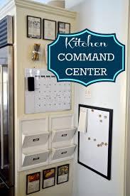 kitchen office organization. kitchen command center officeorganized office organization f