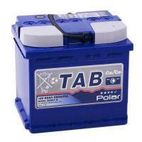 Автомобильные аккумуляторы Таб, купить аккумулятор <b>Tab</b> Polar ...