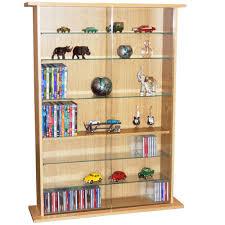 255 dvd storage shelves