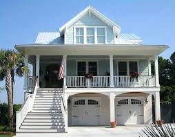 stilt home plans best beach house plans images on stilt home house plans prefab stilt home