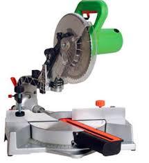 precision miter box. circular saw / miter for metals precision box