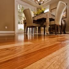 How To Clean Hardwood Floors With Simple Green.